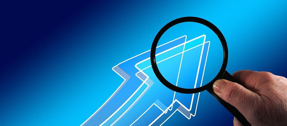 cómo encontrar la mejor solución de clasificación de datos