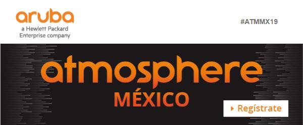 atmosphere_méxico