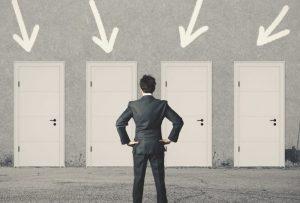 desafíos-de-seguridad-de-las-empresas