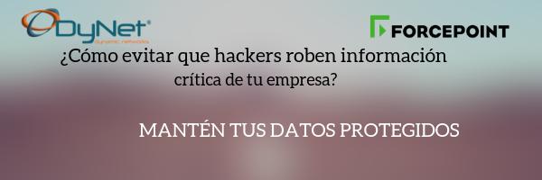 protección_de_datos